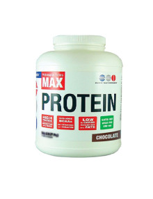 Max-Protein-2-LB-(Chocolate)