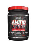 Nutrex-Amino-Drive-30-Ser-(Succer-Punch)