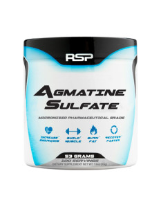 Rsp-Agmatine-Sulfate-100-Ser