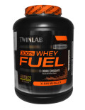 Twinlab-Whey-Fuel-2Lb-(Chocolate)