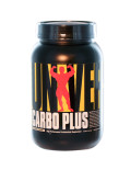 Universal-Carbo-1-Kg